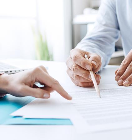 Legalidad de la cl usula de renuncia a despidos a trav s for Clausula suelo firma acuerdo privado